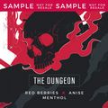 The Dungeon Sample